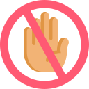 no-touch
