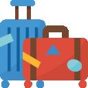 suitcase (3)