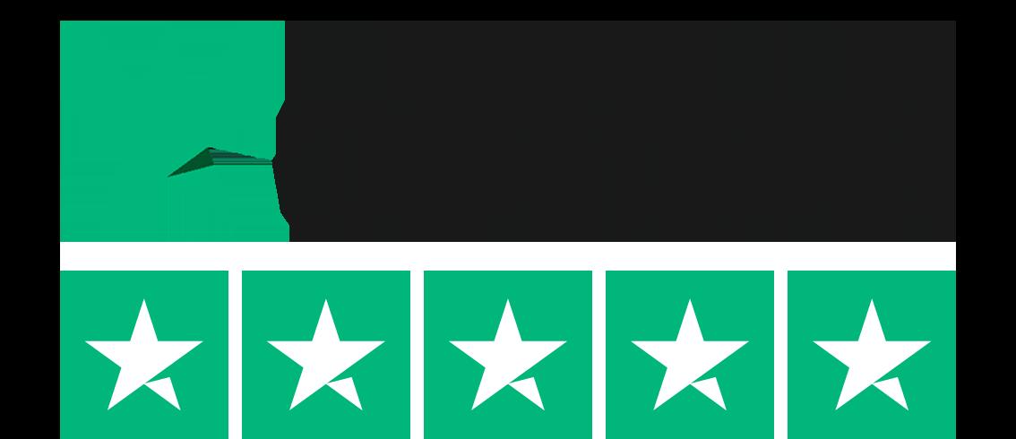 trustpilot-4stars