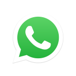 —Pngtree—whatsapp icon whatsapp logo_3584867